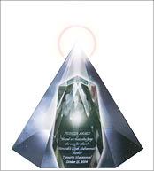 crystal_no19_02-11-2014.jpg