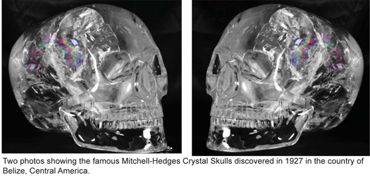crystal_skulls_no19_04-15-2014.jpg