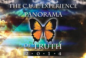 cut_panorama_08-05-2014.jpg