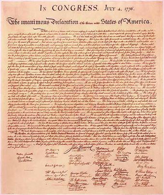 declaration_indep_10-15-2013.jpg