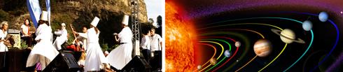 dervish_solar_sys_no19_12-25-2012.jpg