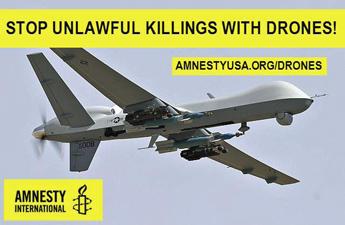 drones_04-15-2014.jpg