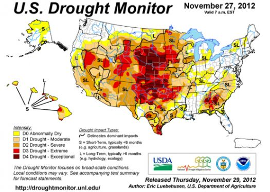 drought_monitor_nov27_2012.jpg