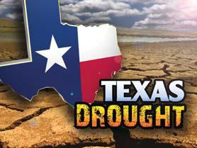 drought_texas_05-20-2014.jpg
