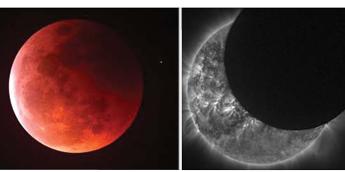 eclipse_no19_05-13-2014.jpg
