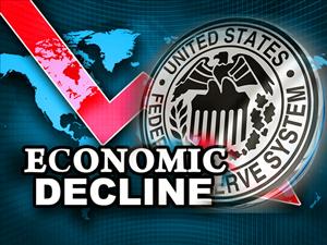 economic-decline_1.jpg
