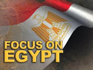 egypt_focus_01-28-2014.jpg