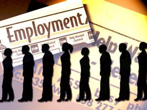 employment_gr1b.jpg