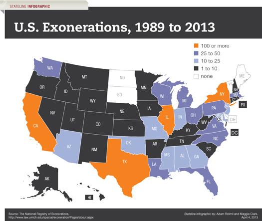 exonerations_map.jpg
