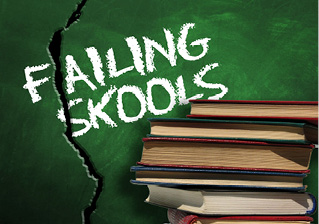 Homeschooling, education and America's academic decline