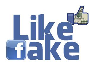 fake_facebook_likes_1.jpg