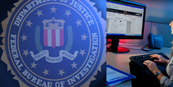 fbi_hacking.jpg