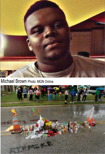 ferguson_mo_michael_brown_08-26-2014.jpg