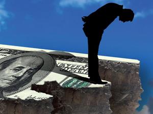 fiscal_cliff_300x225_1.jpg