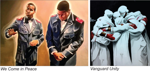 foi_vanguard_salaam_art12-18-2012b.jpg
