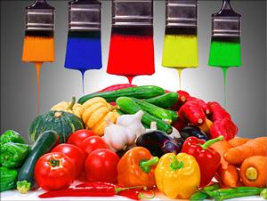food_coloring_300x225_1.jpg
