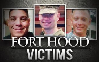 fort_hood_victims_04-15-2014.jpg