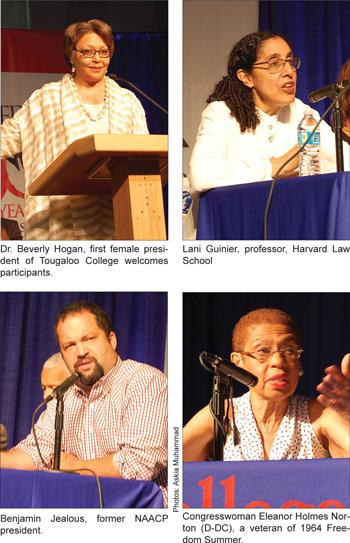 freedom50_speakers_07-01-2014.jpg