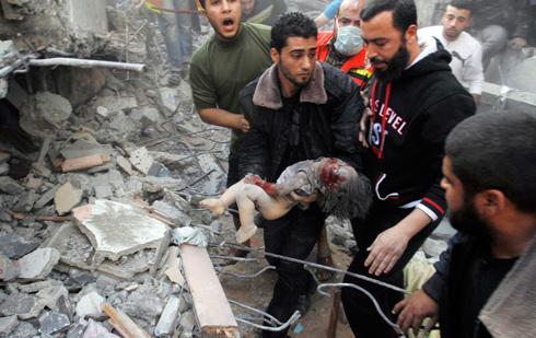 gaza_490_11-27-2012.jpg