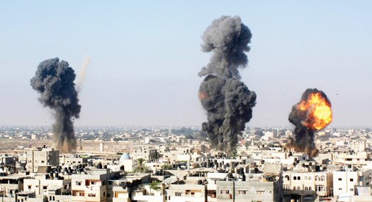 gaza_attacked_07-22-2014.jpg