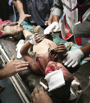 gaza_attacked_07-22-2014b.jpg