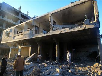 gaza_destruction_12-04-2012.jpg