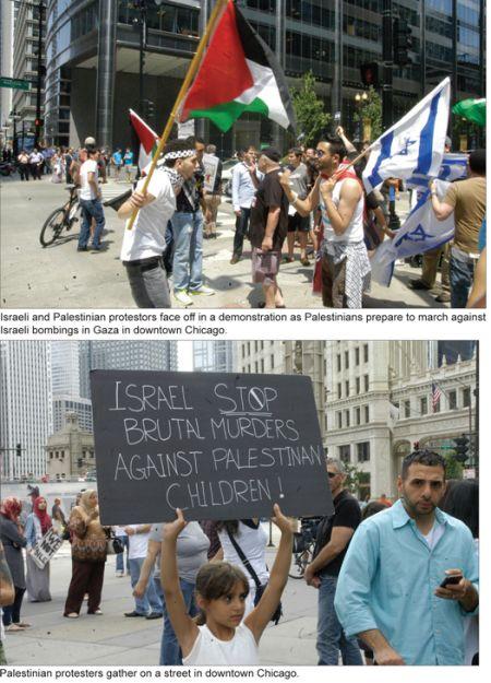 gaza_protest_chicago_08-05-2014.jpg