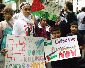 gaza_protest_chicago_08-05-2014b.jpg