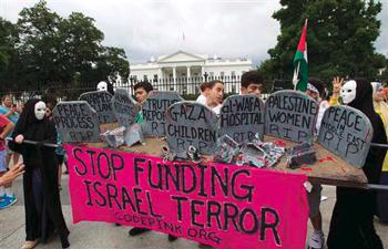 gaza_protest_wash_dc_08-12-2014_1.jpg
