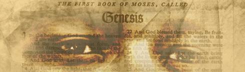 genesis_490.jpg