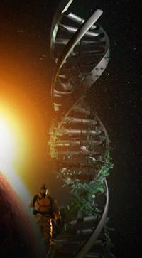 genetically_modified_gm_2.jpg