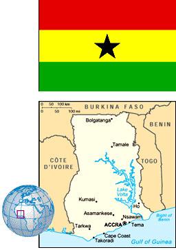ghana_map_flag.jpg