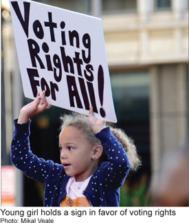 girl_voting_rights_09-03-2013.jpg