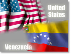 gr1_venezuela_us_flags.jpg