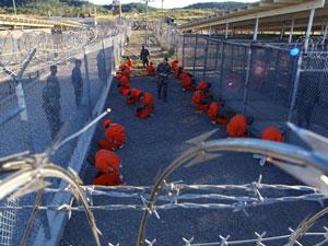 guantanamo_prisoners.jpg