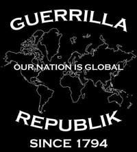 guerrilla_republik.jpg