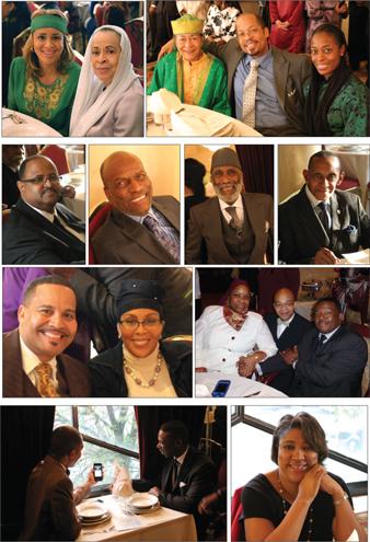 guests_05-21-2013b.jpg