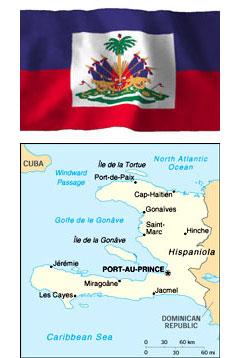 haiti-flag-map2.jpg