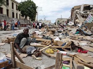 haiti_04-16-2013.jpg