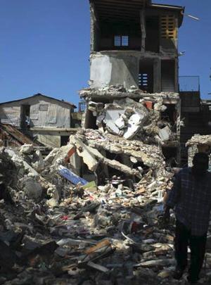 haiti_damage_01-28-2014.jpg