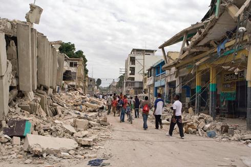 haiti_jan12_2010.jpg