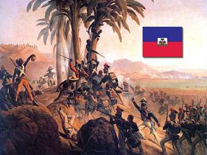 haiti_revolution_12-18-2012.jpg
