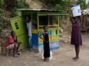 haiti_water_02-12-2013.jpg