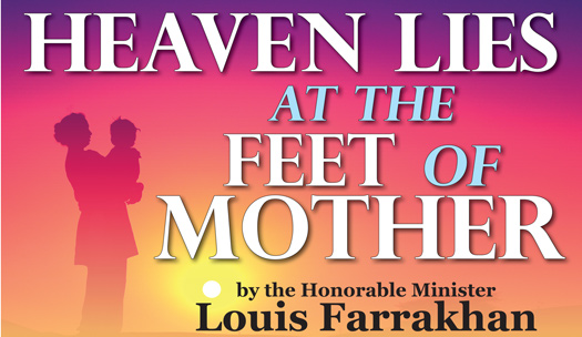 heaven_feet_mother.jpg
