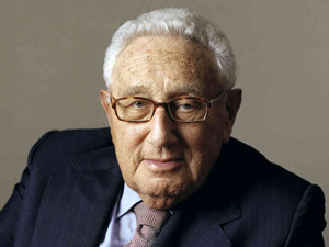 henry_kissinger_09-24-2013.jpg