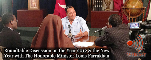 hmlf_interview_webcast_Jan1-2013.jpg