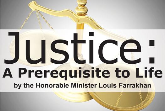hmlf_justice.jpg