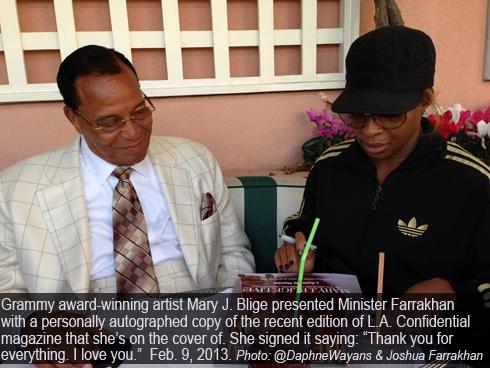 hmlf_mary_j_blige_autograph02-19-2013b.jpg