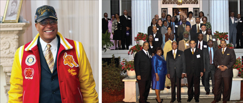 hmlf_tuskegee_honored_04-02-2013.jpg