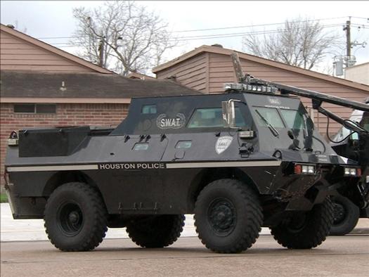 houston_swat_vehicle.jpg